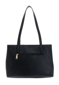 LANCASTER - LÉGENDE HORIZON  - Handbag - noir - 1