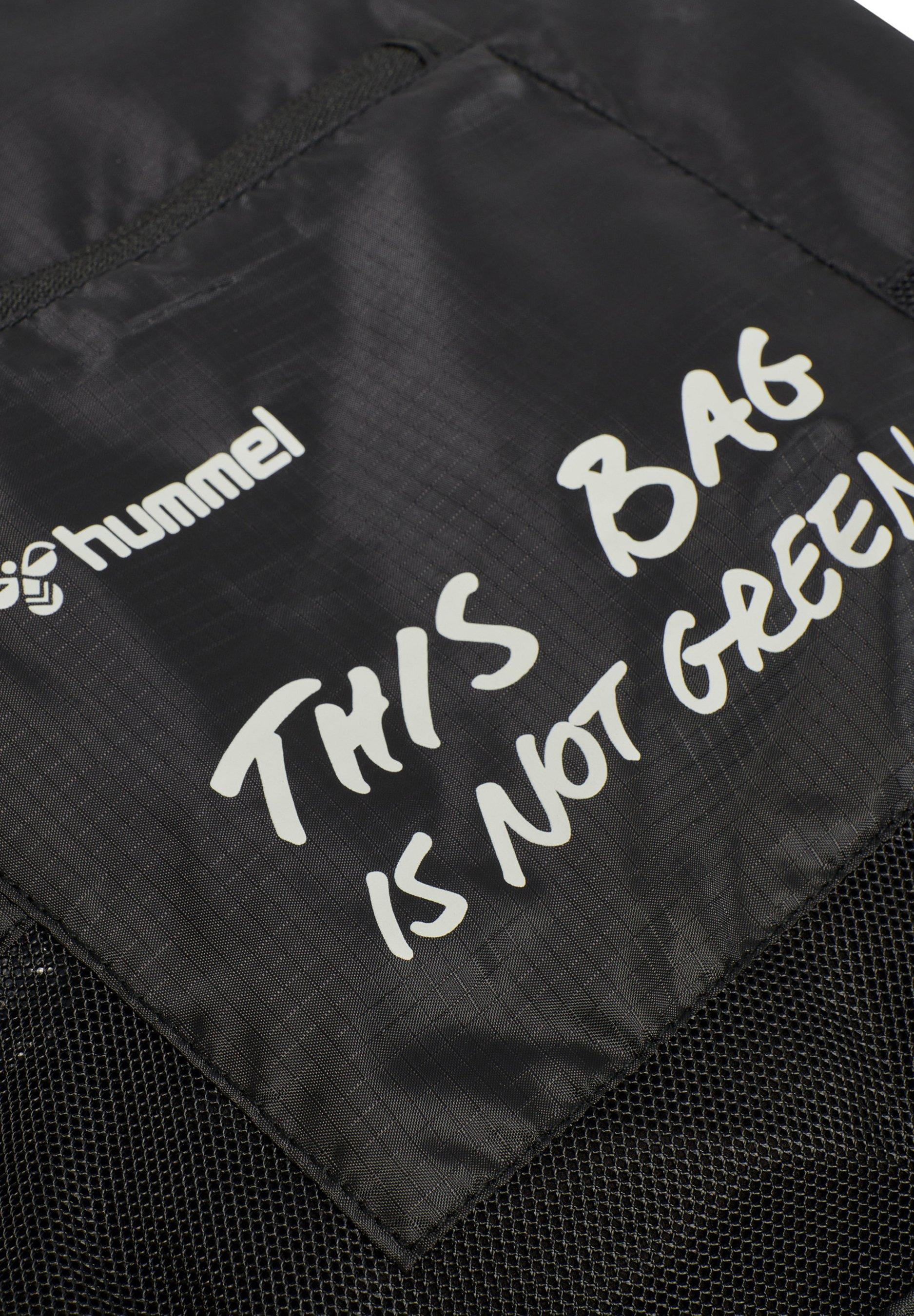 Damen PRO XK SPORTS BAG - Sporttasche