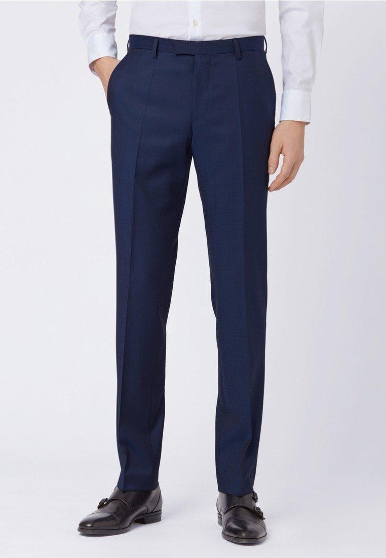 Herren LENON1 - Anzughose