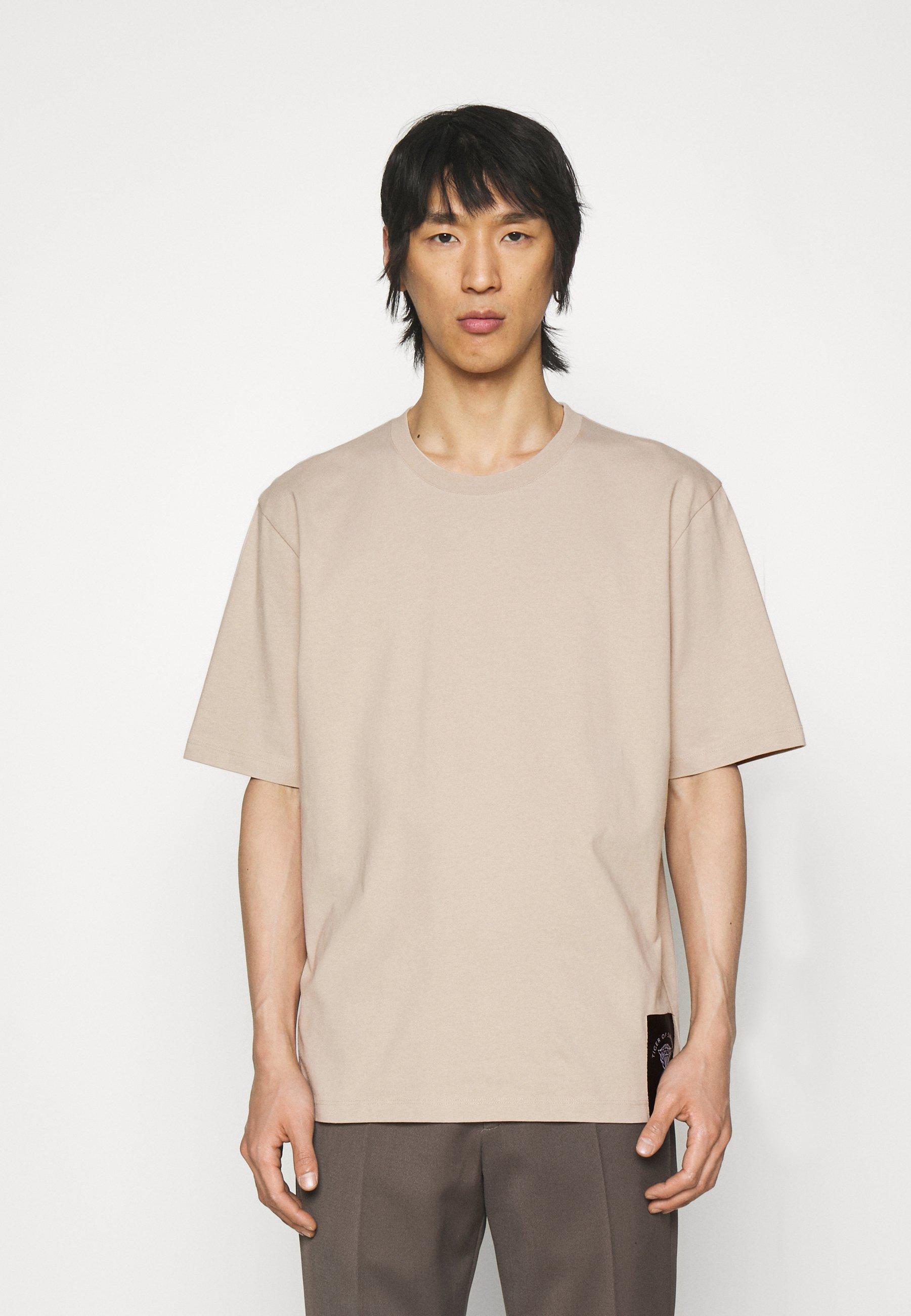 Homme PRO - T-shirt basique
