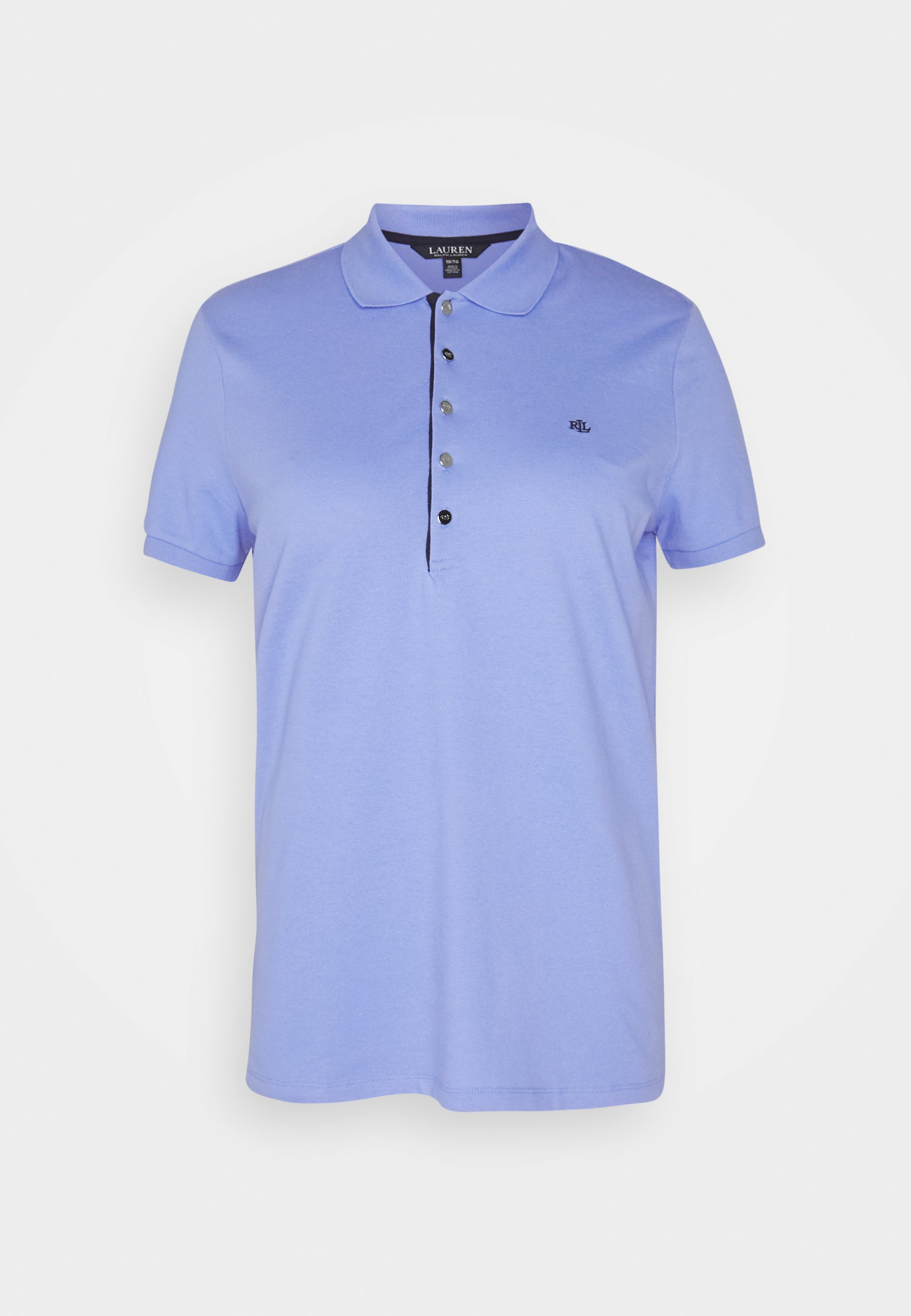 Women KIEWICK - Polo shirt
