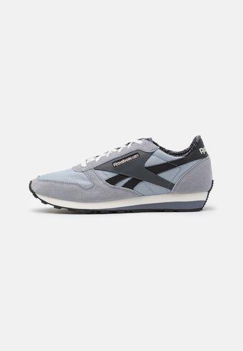 CL  - Sneakersy niskie - metal grey/black/cold grey