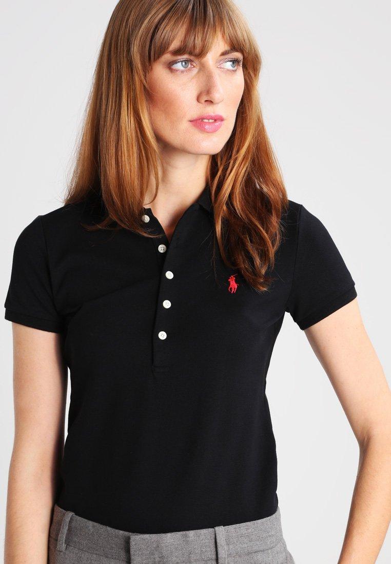 Polo Ralph Lauren - Polo - polo black