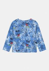 GAP - TODDLER BOY MICKEY MOUSE - Rash vest - multi-coloured - 1