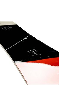 Nitro - HERREN TEAM GULLWING - Snowboarding - original (91) - 4