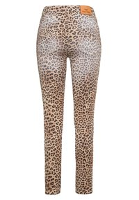 Marc Aurel - Jeans Skinny Fit - sand varied - 5