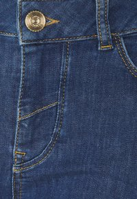 Mos Mosh - COVER - Jeans Skinny Fit - blue - 2
