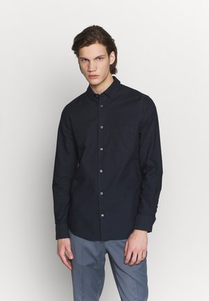 TIM  - Shirt - navy