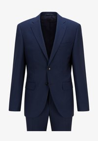 BOSS - Costume - blue - 9