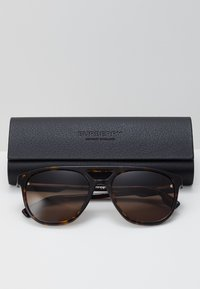 Burberry - Sunglasses - dark havana - 3
