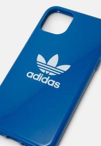 adidas Originals - Phone case - bluebird - 2