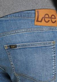 Lee - LUKE - Slim fit jeans - visual cody - 4