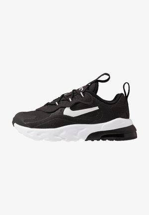 AIR MAX 270 RT - Sneaker low - black/white