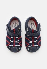Primigi - Sandals - blu - 3