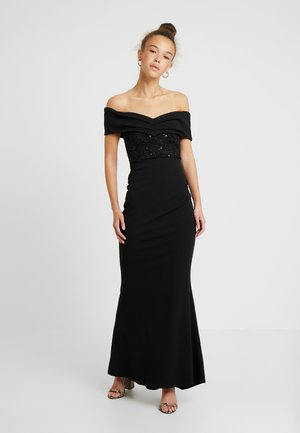 PENNEY - Robe de cocktail - black