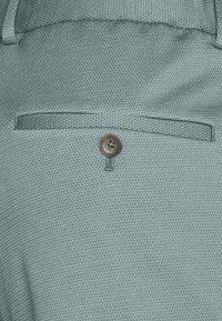 Esprit Collection - Kostym - green - 7