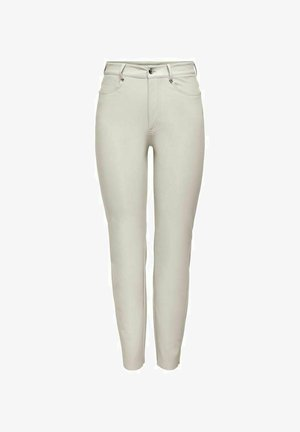 ONLEMILY - Trousers - pumice stone