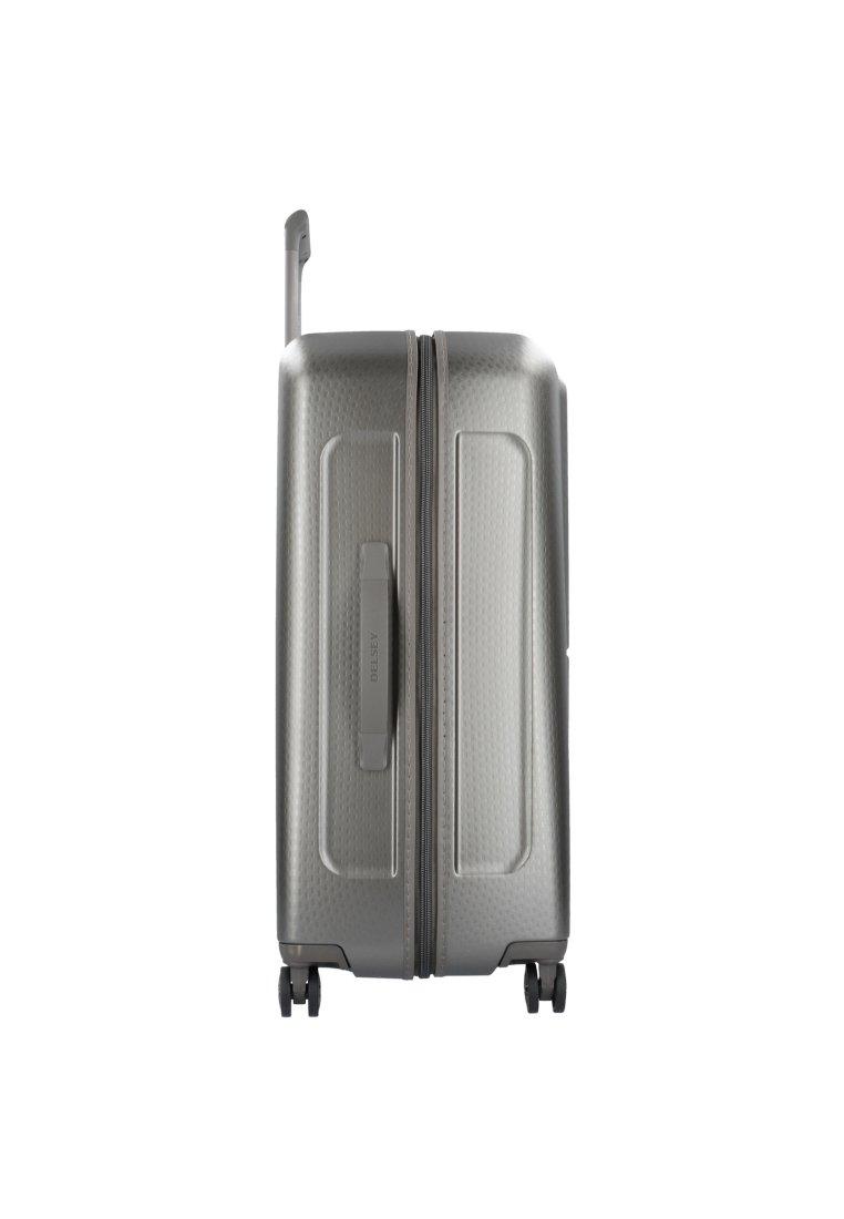 Delsey TURENNE - Trolley - silver/silber - Herrentaschen bonBv