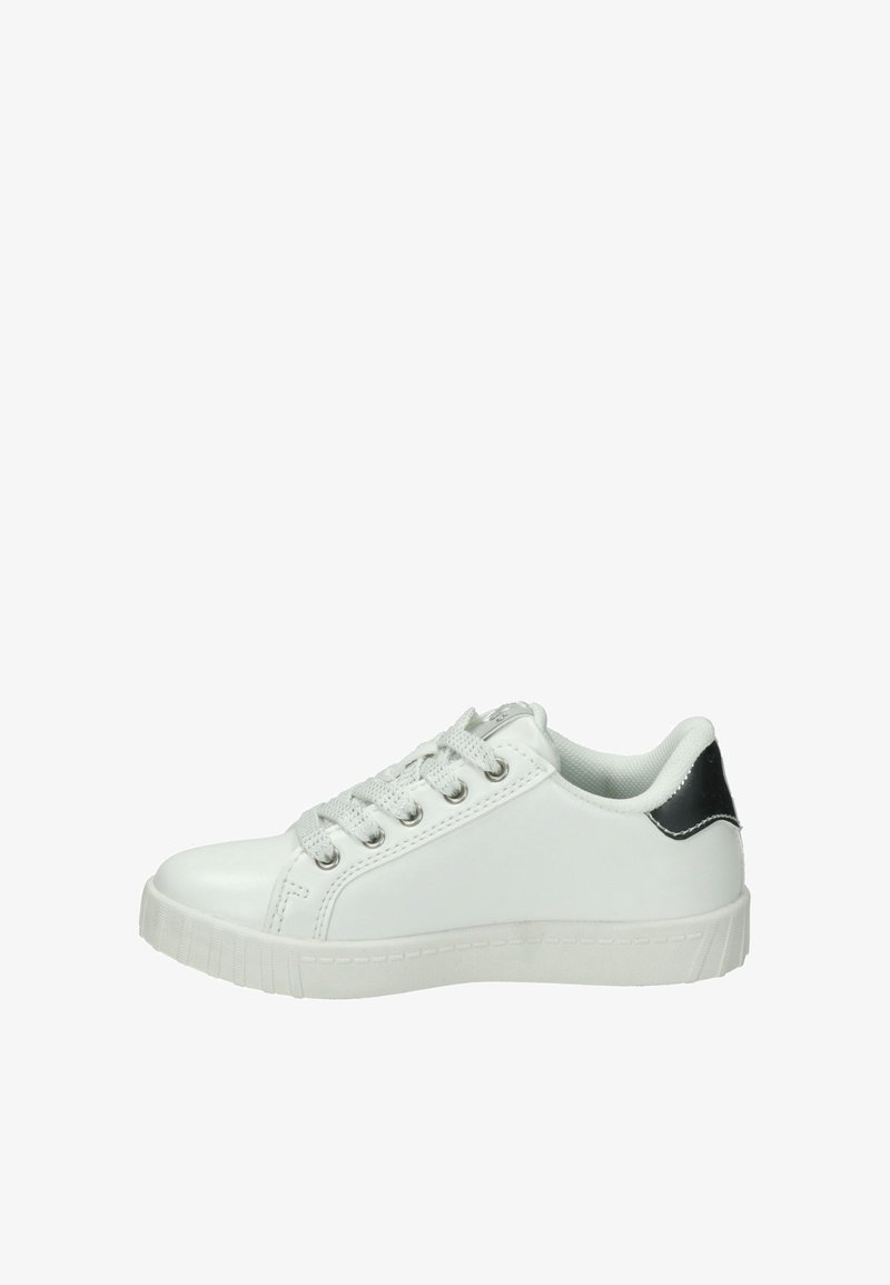 Nelson Kids - Trainers - wit