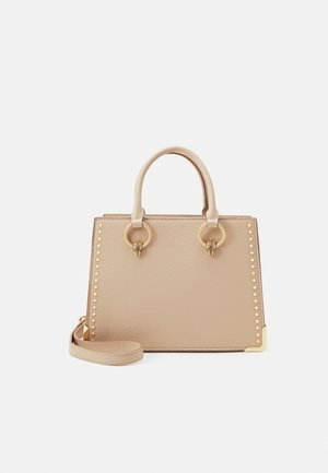 NYDIVIEL - Handbag - frappe