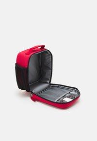 GAP - UNISEX - Handbag - easy red - 2