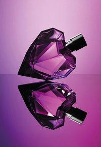 Diesel Fragrance - LOVERDOSE EAU DE PARFUM VAPO - Perfumy - - - 1