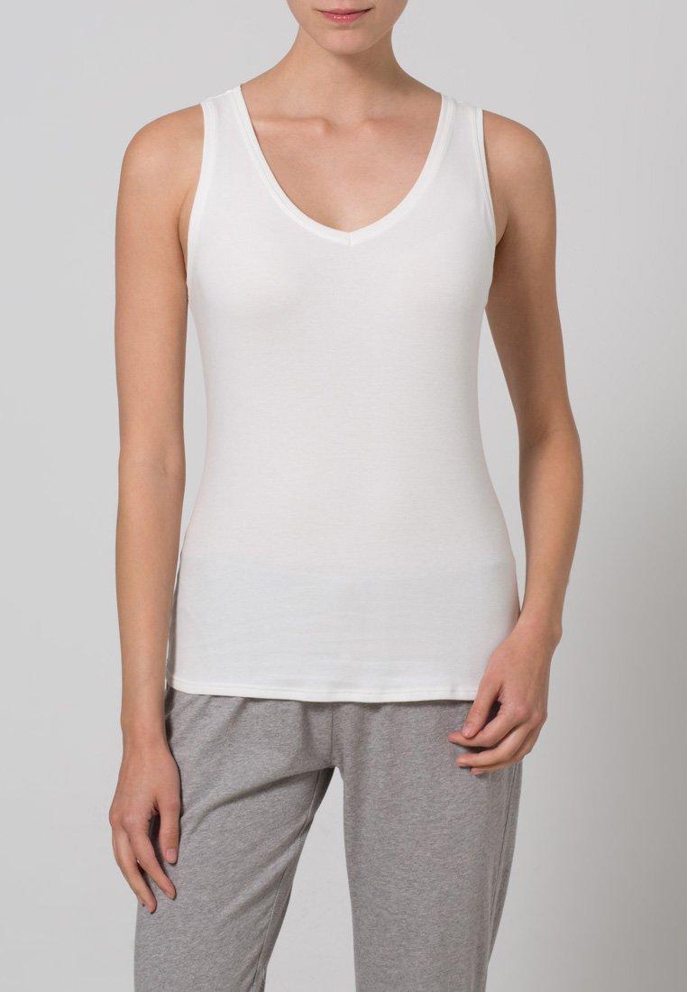 Women NATURSCHÖNHEIT - Undershirt