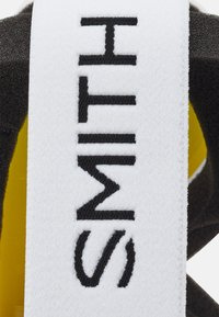 Smith Optics - VOUGE - Ski goggles - ignitor mirror - 2