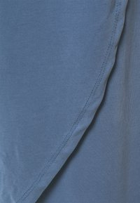 Object Tall - OBJANNIE NADIA DRESS TALL - Maxi dress - ensign blue - 2