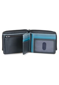 Mywalit - ZIP AROUND - Wallet - smokey grey - 2