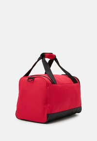 Champion - LEGACY XS DUFFEL - Sports bag - pink - 2