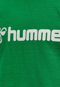 Hummel - Sweater - jolly green - 5
