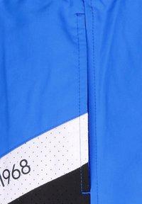 Calvin Klein Underwear - Bañador - electric blue lemonade - 2