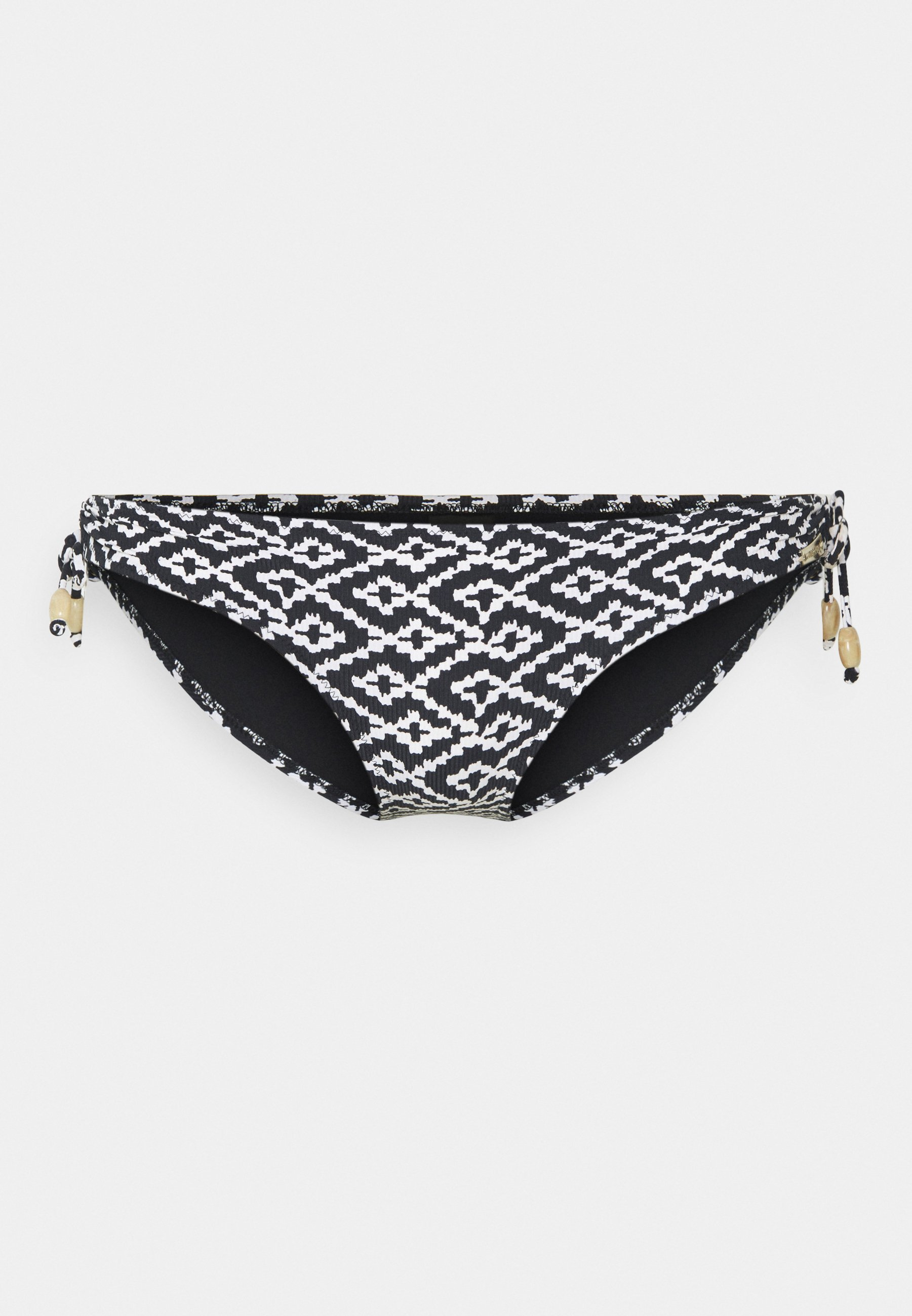 Women WATERCULT ETHNO - Bikini bottoms