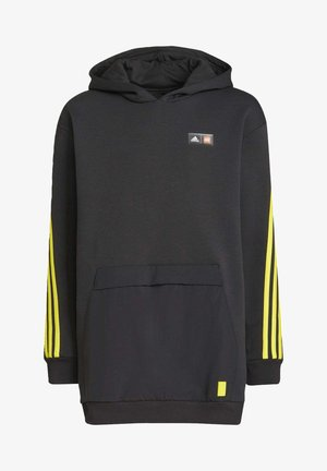 ADIDAS PERFORMANCE ADIDAS X LEGO - Sweatshirt - black