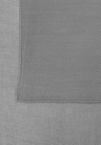 Codello - PLISSEE - Scarf - grau - 1