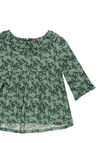 Boboli - Blouse - dark green - 2