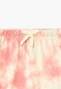 GAP - Trousers - belle pink - 3