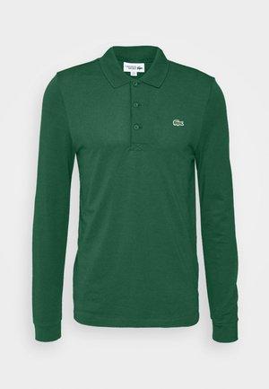 CLASSIC - Poloshirt - green