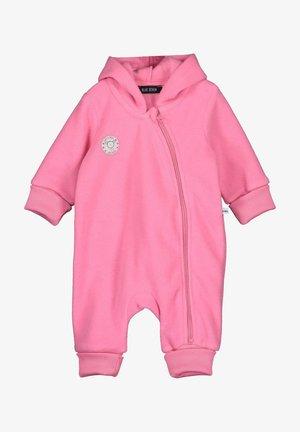 BASICS - Jumpsuit - light pink