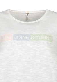 Short Stories - T-shirt print - weiß - 2