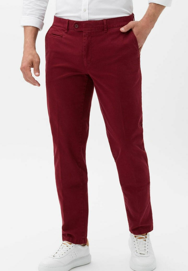 Homme STYLE EVEREST - Chino