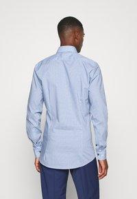 OLYMP No. Six - No. 6 - Camicia elegante - bleu - 2