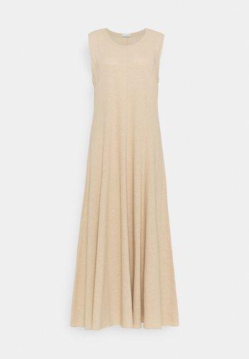 ELIYA - Maxi dress - wood
