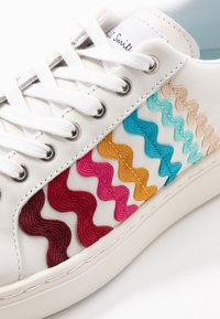 Paul Smith - LAPIN - Sneakers basse - white/multicolor - 2