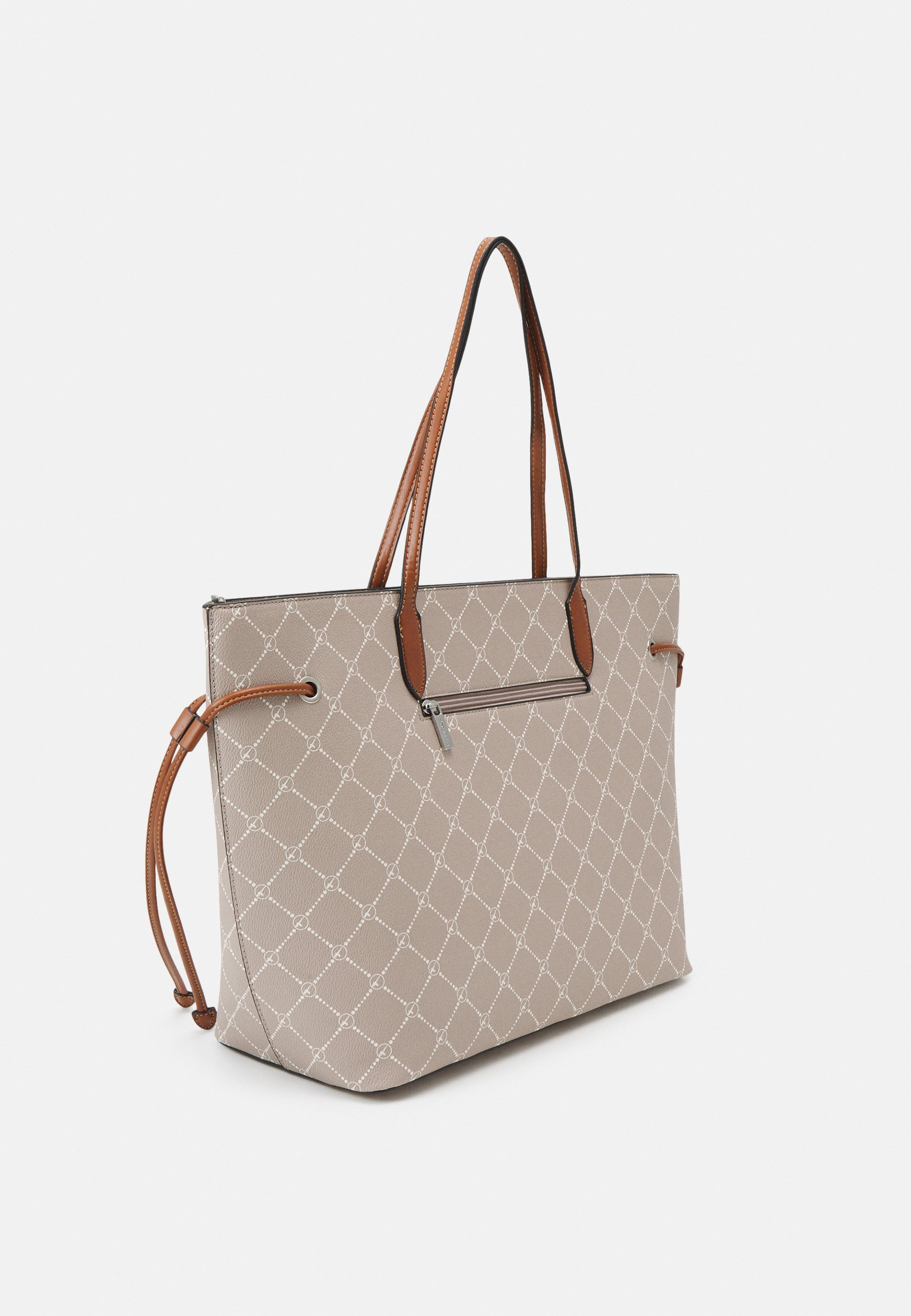 Women ANASTASIA CLASSIC - Tote bag