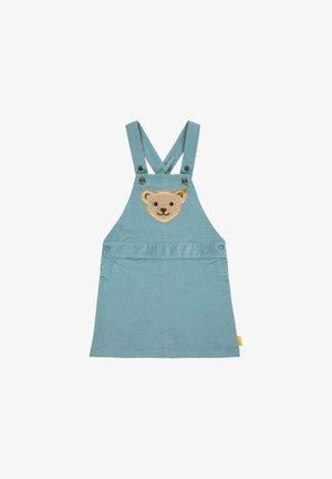 SWEET HEARTS - Day dress - adriatic blue