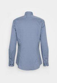 OLYMP No. Six - Formal shirt - bleu - 7