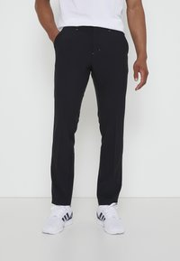 adidas Golf - PANT - Broek - black - 0