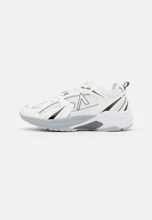 OSERRA S-SP UNISEX - Sneakers laag - marshmallow/ice/grey